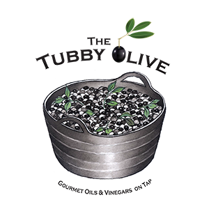 The Tubby Olive